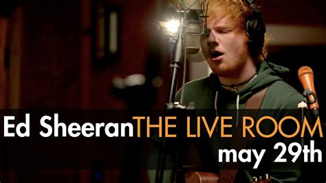 ed sheeran give me captured in the live room ed sheeran give me captured in the live room conceptstructuresllc
