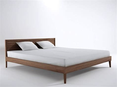 wooden king size bed frame best 25 wooden king size bed ideas on king
