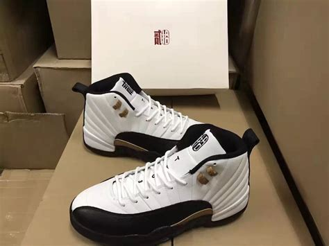 new year release air 12 cny new year release date sneaker