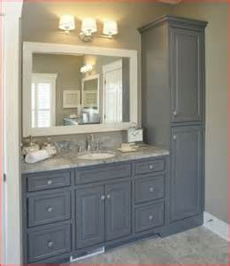 vanity ideas for small bathrooms incredible bathroom vanity ideas for small bathrooms with linen cabinet choovin com