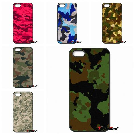 Xiaomi Redmi Note 3 Army Camo Camouflage Shockproof Casing Cover cool ipod touch 4 cases reviews shopping cool