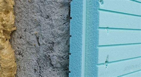 tappeti fonoassorbenti funzionamento degli isolanti acustici isolamento pareti