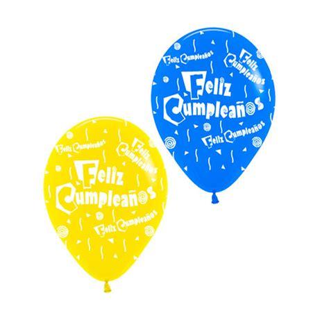 imagenes cumpleaños bombas globos fiestas tem 225 ticas decorar con globos