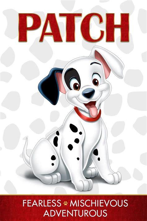 101 dalmatians puppy names 25 best ideas about 101 dalmatians on pongo and perdita disney princess