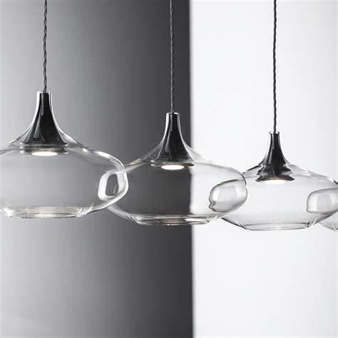 illuminazione sospensione design nostalgia linear lada a sospensione di design in
