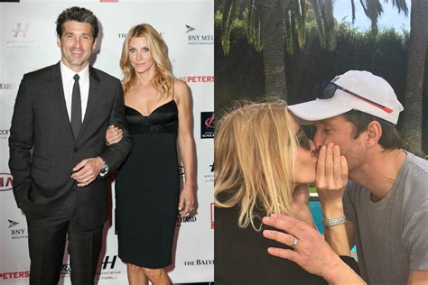 celebrity couples reunited celebrity couples who reunited after breakups celebs who