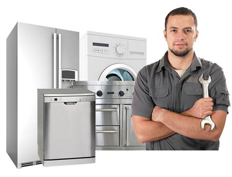 contact a1 affordable appliance repair cleveland oh