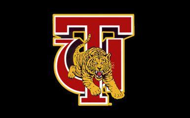 tuskegee university ranked no. 5 in ncaa super region ii