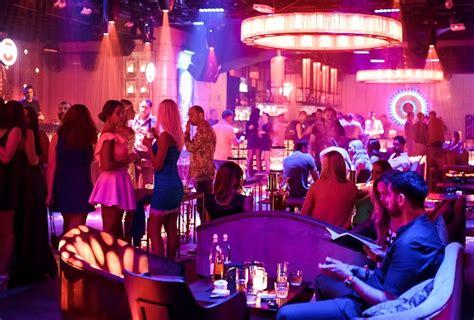 kiev nightclubs  ultimate nightlight guide  top bars