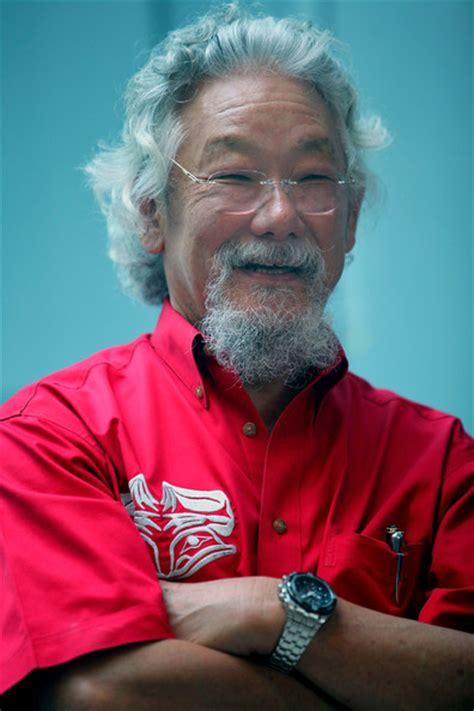 David Suzuki Scientist David Suzuki Pictures Melbourne Sustainable Living