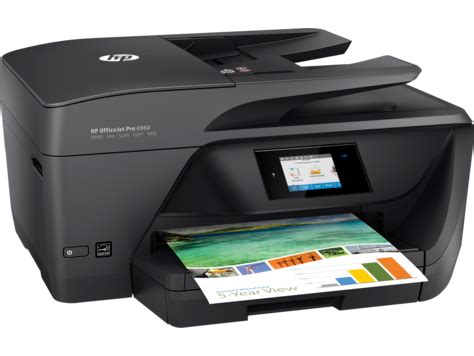 hp officejet pro 6960 all in one printer(j7k33a)| hp® india