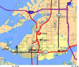 map of palmetto florida 34221 zip code palmetto florida profile homes
