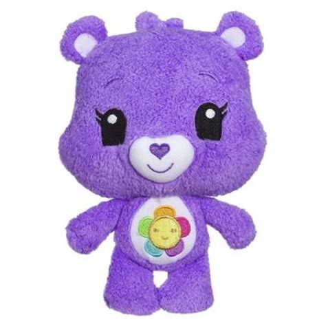 bad feng shui for kids stuffed animal overwhelm open 17 best images about care bears on pinterest bottle cap