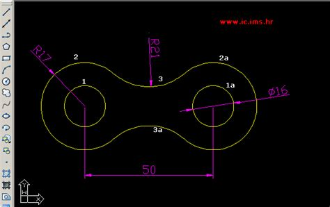 tutorial autocad line autocad for beginners tutorials step by step 27 6