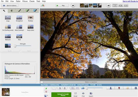 Best Free Image Viewer Windows 23 best free dng viewer software for windows