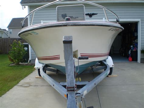 boat wax best best boat wax page 2 the hull truth boating and