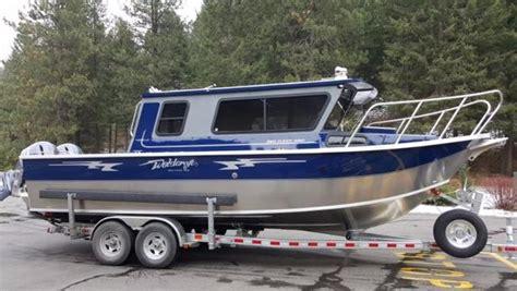 weldcraft boat dealers idaho weldcraft 240 cuddy king boats for sale