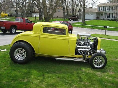 32 ford coupe for sale 32 ford coupe for sale html autos weblog