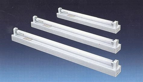 Fluorescent Light Fixture China 40w Brith Fluorescent Light Fixture Sh05 Z36