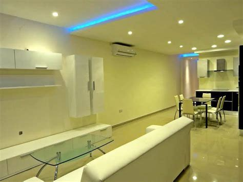 appartments to let 3 bed luxury apartment to let in sliema malta