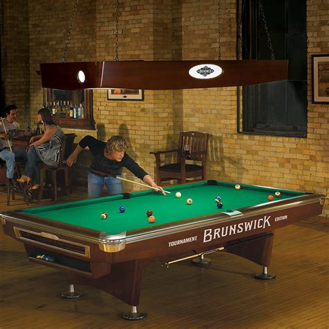brunswick pool table parts gold crown v billiard table brunswick pool tables the great escape