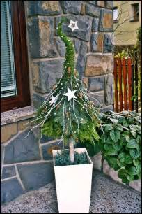 weihnachtsdeko dekoration die besten 17 ideen zu weihnachtsdekoration f 252 r drau 223 en