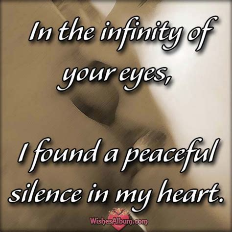 meaningful love quotes  messages wishesalbumcom