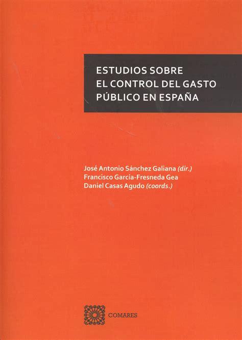 pattern definition en español estudios de en espaa beautiful de estudios y ttulos u