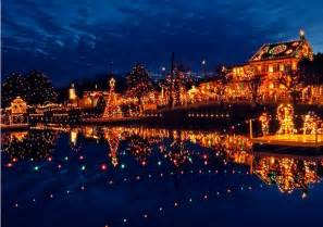 pennsylvania lights towns in pa top list billlawrenceonline