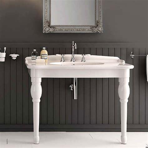 consolle bagno classico consolle bagno consolle ellade 112