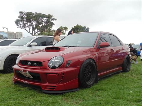 custom subaru bugeye subaru bugeye pictures to pin on pinterest pinsdaddy