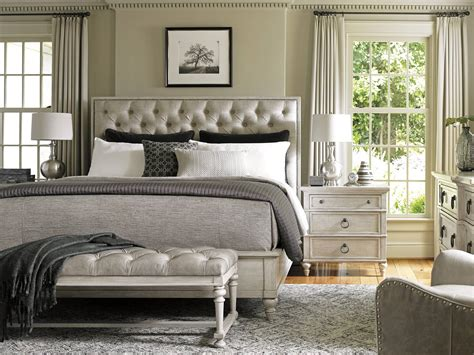 bay bedroom furniture kincaid furniture moonlight bay bedroom collection photo baby sets walmart andromedo