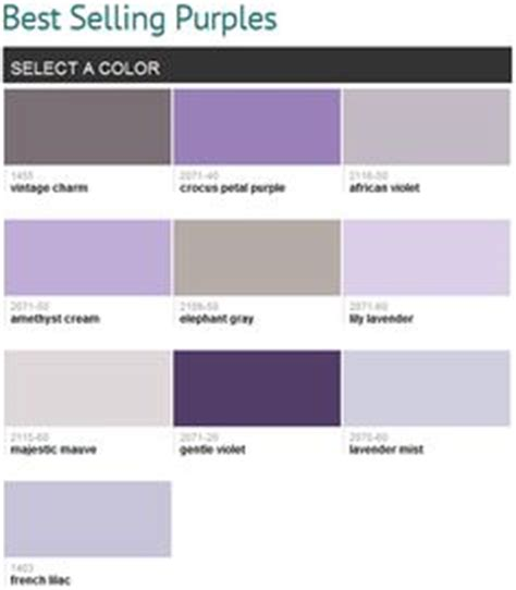 1000 ideas about benjamin purple on benjamin purple paint colors and