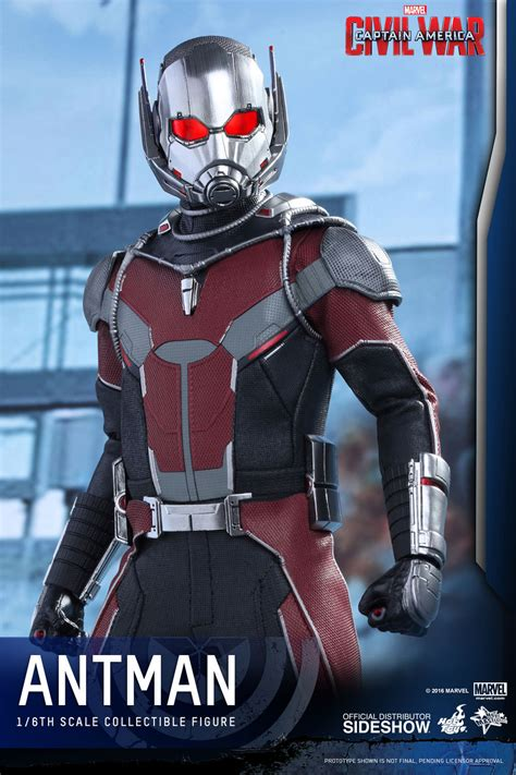 Kaos Anime Heroes Captain America Special T Shirt Keg Cap 01 toys captain america civil war ant 1 6 scale