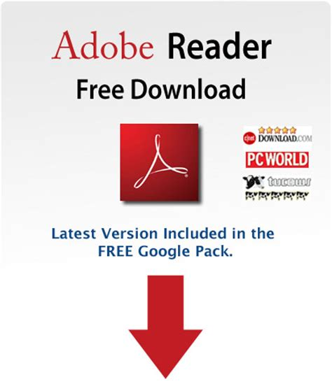 Adobe Reader Free Download Full Version For Windows 7 64 Bit | download tools 2016