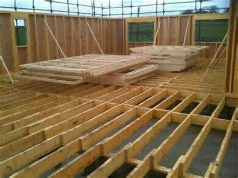 How Thick Are Floor Joists by 14 Best Images About Floor Joist On