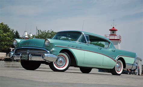 matre buick buick roadmaster 1957 roi et ma 238 tre autofocus ca