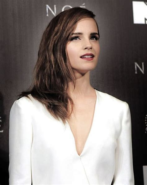 emma watson roles 503 best images about emma watson on pinterest role