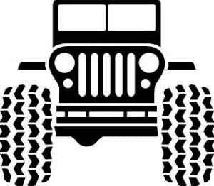 jeep beach logo jeep clip art for cup inserts and iron on transfers jeep