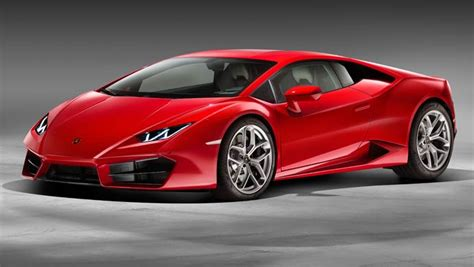 luxury cars in india a painful growth