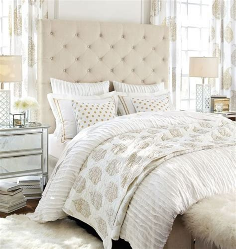 pottery barn bedroom furniture sale 30 off beds pottery barn bedroom furniture sale 30 off beds