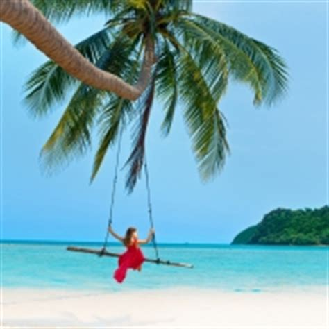 swinging holiday packages maldives luxury holiday packages travel associates