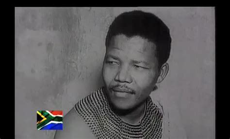 facts about nelson mandela family life nelson mandela and his fight against apartheid ኤርትራ ቻት