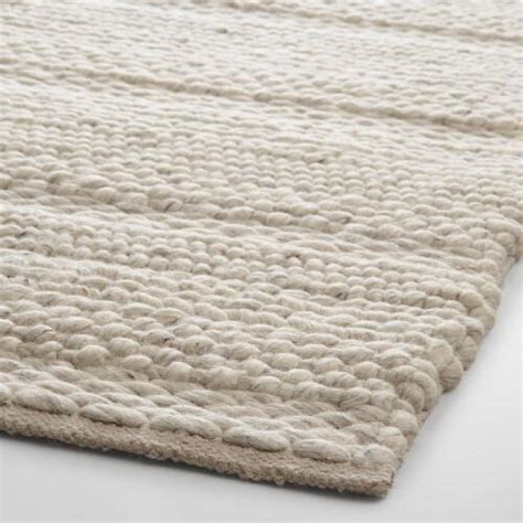 sweater wool rug chunky sweater wool allegra area rug world market