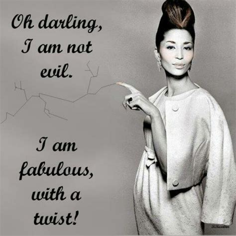 I Am Fabulous i am fabulous with a twist laughter quot the best medicine