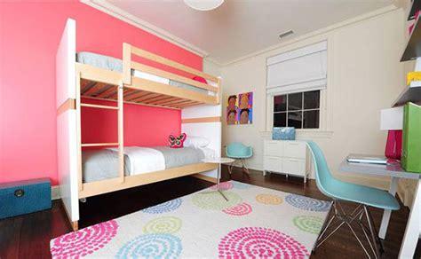 Cool Bunk Beds For Tweens 15 Modern Bunk Bed Designs For Bedroomm
