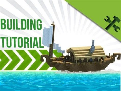 how to make a double boat in minecraft 485 best mine your game craft images on pinterest