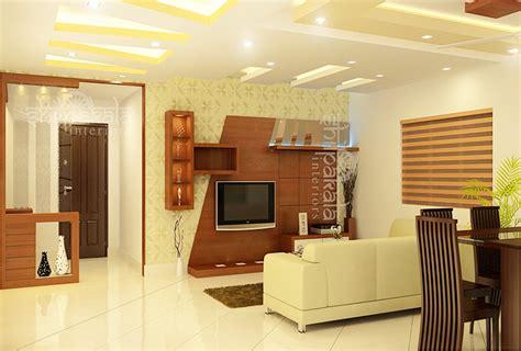 Kerala House Interior Design Photos
