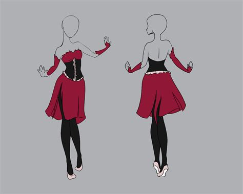O Anime Clothing by Swapfell Sans Au Sanses Dress Up