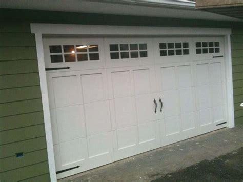 Non Traditional Steel Garage Doors Gallery Dyer S Garage Garage Door Repair Stockton